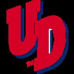 University of Dayton Dayton, OH, USA