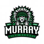Murray County High School Chatsworth, GA, USA
