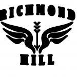 Richmond Hill Richmond Hill, GA, USA