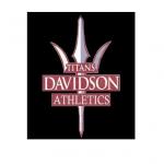 John S. Davidson Fine Arts School Augusta, GA, USA