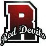 Randolph-Clay HS Cuthbert, GA, USA