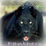 Union County HS Blairsville, GA, USA