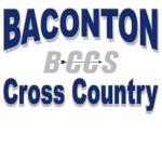 Baconton Charter