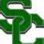 Seminole County HS