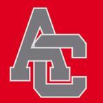 Atkinson County HS Pearson, GA, USA