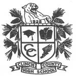 Clinch County HS Homerville, GA, USA
