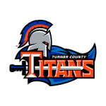 Turner County HS