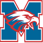 Montgomery County HS
