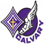Calvary Day School Savannah, GA, USA