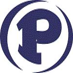 Portal Portal, GA, USA