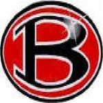 Bowdon Bowdon, GA, USA