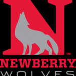 Newberry College Newberry, SC, USA
