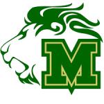 Mater Academy Charter MS/HS Hialeah, FL, USA