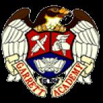 Garrett Academy of Technology North Charleston, SC, USA