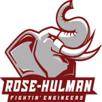 Rose-Hulman Institute of Technology Terre Haute, IN, USA