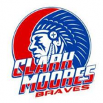 Clark Moores Middle School Richmond, KY, USA
