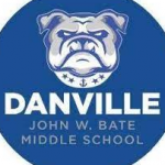 Bate Middle School Danville, KY, USA