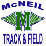 Round Rock McNeil