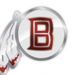 Byhalia High School Byhalia, MS, USA