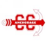 Anchorage Public School