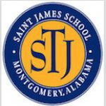 Saint James Montgomery, AL, USA