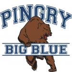 Pingry School Basking Ridge, NJ, USA