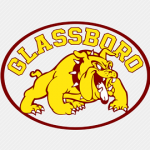 Glassboro HS Glassboro, NJ, USA