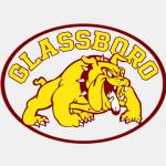 Glassboro HS