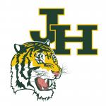 Jim Hill High School Jackson, MS, USA