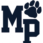 Moss Point High School Moss Point, MS, USA