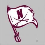 Nutley HS Nutley, NJ, USA