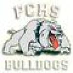 Pike County HS Brundidge, AL, USA