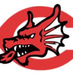 Martinsburg Central High School