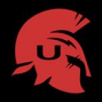 Union High School Rose Hill, NC, USA