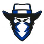 Midway High School Newton Grove, NC, USA