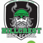 Hillcrest High School Memphis, TN, USA