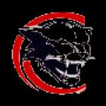 Charleroi Area High School Charleroi, PA, USA