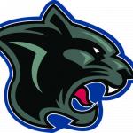 Cypress Springs Houston, TX, USA