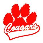 Noe Middle School Louisville, KY, USA
