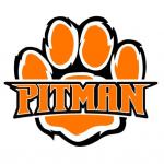 Pitman HS Pitman, NJ, USA