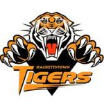 Hackettstown HS
