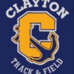 Clayton HS Clayton, NJ, USA