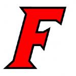Fairfield Fairfield, OH, USA