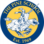 The Pine School Hobe Sound, FL, USA