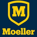 Moeller Invitational
