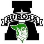 Aurora Aurora, OH, USA