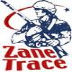 Zane Trace Chillicothe, OH, USA