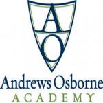 Andrews Osbourne Academy