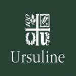 Ursuline Academy Cincinnati, OH, USA