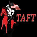 San Antonio Taft San Antonio, TX, USA